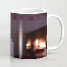 Ideal Christmas Coffee Mug