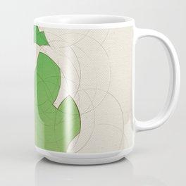 Michigan 26 Coffee Mug
