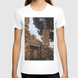 028 T-shirt