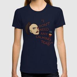 Calming Tea T-shirt