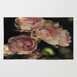 Roses Rug