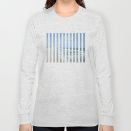 Up Up Up Long Sleeve T-shirt