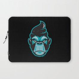 APESH*T Laptop Sleeve