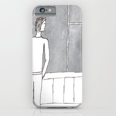 With or without you... Slim Case iPhone 6s