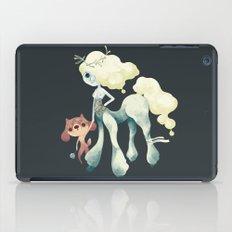 centaurette iPad Case