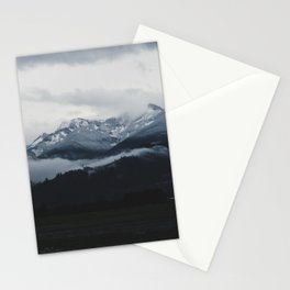 Chilliwack Stationery Cards
