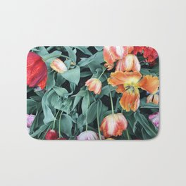 Bloom For Me, Baby Bath Mat