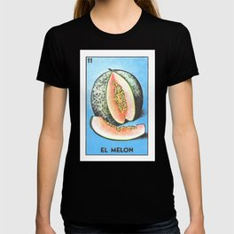 El Melon T-shirt