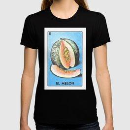 El Melon T-shirt
