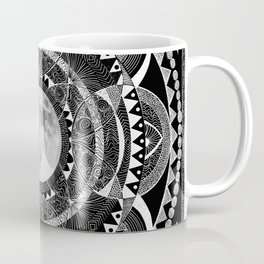 mooncheeesi Coffee Mug