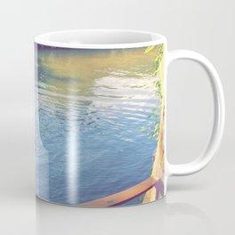 Goose Creek Coffee Mug