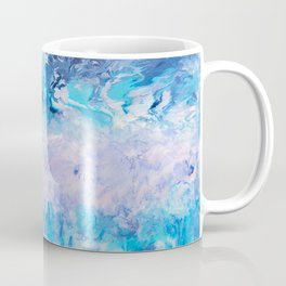 Bluestorm Coffee Mug
