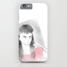 Ladies and Gentlemen, the Fabulous Stains Slim Case iPhone 6s