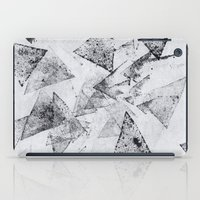 earth iPad Cases featuring Earth by sinonelineman