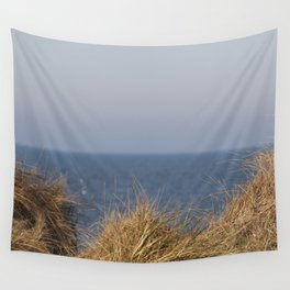 Wild Landscapes at the coast 7 Wall Tapestry