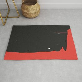 Arrival Rug