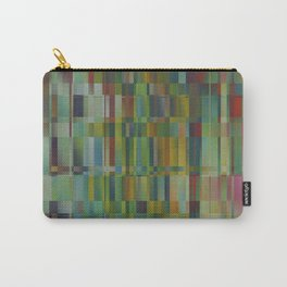 Abstract 319 Carry-All Pouch