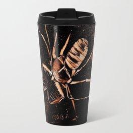 Guabá 1 Travel Mug