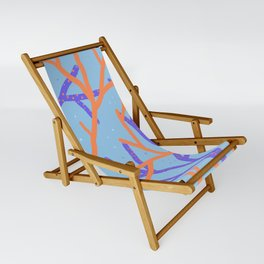 Corals Sling Chair