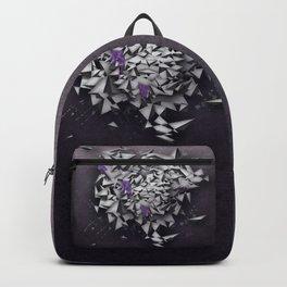 Alexandrites Backpack