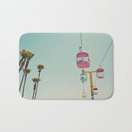 Endless Summer Bath Mat