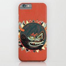 Gorilla Slim Case iPhone 6s