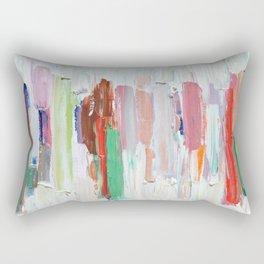 Rhizome Rectangular Pillow