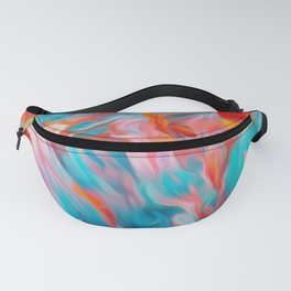 Niode Fanny Pack
