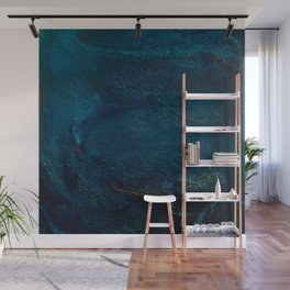 Just Breathe - Deux Wall Mural