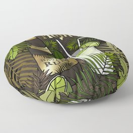 Mojito Floor Pillow