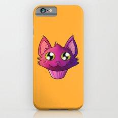Super Kawaii Neko Muffin iPhone 6s Slim Case