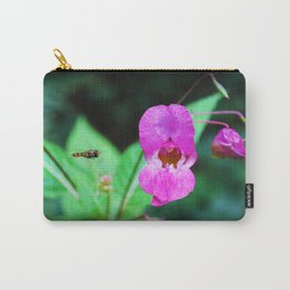 Himalayan Balsam Carry-All Pouch