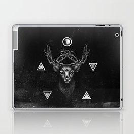 Elemental Laptop & iPad Skin
