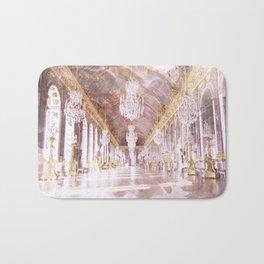Palace Ballroom Bath Mat