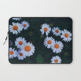 Sunny-side Up Laptop Sleeve