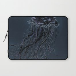 the voidfish Laptop Sleeve