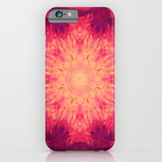 Chinese New Year Slim Case iPhone 6s
