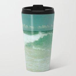 The North Shore Travel Mug