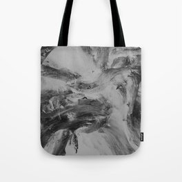 #5 Tote Bag