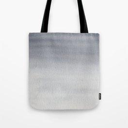 PAYNE'S GREY Tote Bag