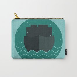 One Ark Carry-All Pouch