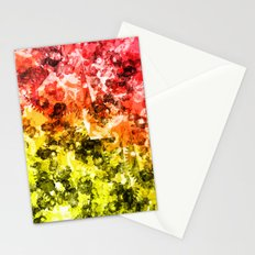 Abstract 2014-11-01 Stationery Cards