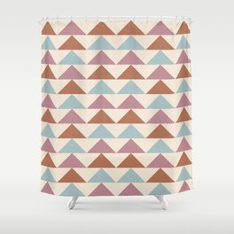 Honk Honk Shower Curtain
