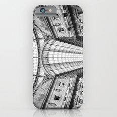 Galleria Vittorio Emanuele II Slim Case iPhone 6s