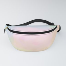Summer is coming 2 - Unicorn Things Collection Fanny Pack