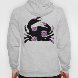 Crab 432 Hoody