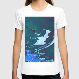 Dark Sprite T-shirt