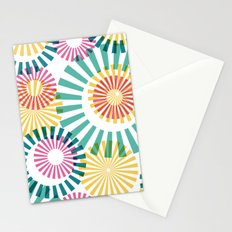NITENDE 4 Stationery Cards