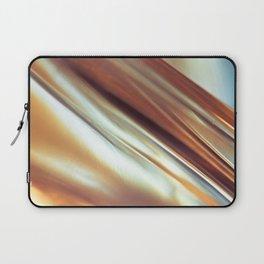 Jupiter Laptop Sleeve