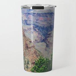 The Grand Outdoors Travel Mug